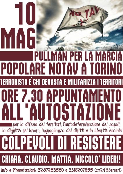 10_maggio_2014_marcia_popolare_torino