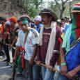 La Colombia vive oggi una congiuntura storica segnata dall'omicidio sistematico di líder sociali e dall'avanzata a ritmi serrati di politiche estrattiviste che generano gravi danni a livello sociale e ambientale. […]