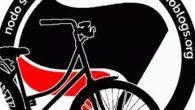Torna la Befana della violenza poliziesca? Sulla festa del Sindacato Autonomo di Polizia (SAP) all'Antoniano il 6 gennaio Il SAP, Sindacato Autonomo di Polizia, invita Matteo Salvini a presenziare al […]