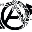 """14 febbraio 2014 Circolo anarchico Berneri, piazza porta S.Stefano 1, Bologna dalle 19 aperitivo libertario e – Presentazione e mostra de """"Le nuvole dell'Anarchia"""", a cura di F. Santin (ApArte) […]"""