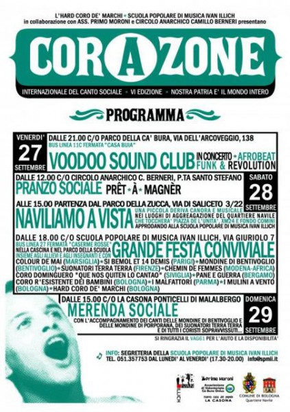 CORAZONE 2013 locandina A3.preview