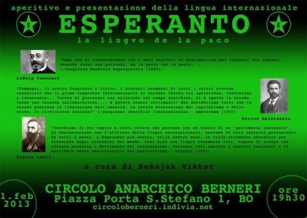 Esperanto Flyer 1.FEB BOsmall