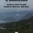 """Ne parliamo con gli autori Wolf Bukowski e Filippo Taglieri, protagonisti di recenti esperienze di ricerca sul tema in Chiapas. """"Estrattivismo"""" è una parola ancora poco usata in Italia. Fa […]"""