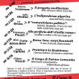 """Nell'ambito della seconda edizione dei percorsi storici de Il Caso S sabato 8 febbraio 2014 alle ore 17.00 ospitiamo l'intervento di Alice Corte """"Roma '600: corpi femminili. Il caso di […]"""