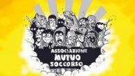 """L'associazione di Mutuo Soccorso per il diritto di espressione (mutuosoccorso.noblogs.org) è lieta di annunciare di aver dato alle stampe """"Stop al panico!"""", la seconda edizione riveduta, aggiornata e ampliata di […]"""