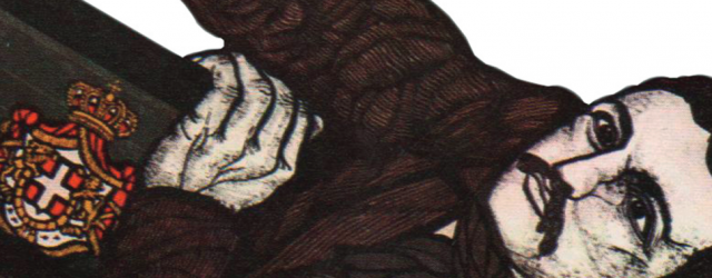 29 luglio – Cena in ricordo di Gaetano Bresci dalle ore 20.30 Prenotazione richiesta 3357277140 Menu: ANTIPASTI: tonno, fagioli, cipolla, pomodori; t torte salate al formaggio all'abruzzese; strudel con verdure; […]