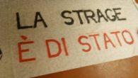 """Ieri le bombe, oggi i porti chiusi: vecchie strategie per una nuova tensione. Il 12 dicembre 1969 Piazza Fontana (17 morti) aprì la stagione della """"strategia della tensione"""" che proseguì […]"""