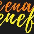 La prossima Mensa Popolare Autogestita del Circolo Anarchico C. Berneri sarà dedicata al benefit per i/le compagn* arrestat* del Comitato Abitanti Giambellino-Lorenteggio di Milano. IlComitato di lotta per la casa […]