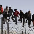 In questi mesi, noi migranti e richiedenti asilo siamo stati accusati di vivere in alberghi pagati con i soldi degli italiani, ma in realtà abbiamo aspettato in silenzio in centri […]