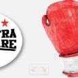 Sabato 25 Marzo: Assemblea degli Sport Popolari e a seguire Cena Benefit per la Palestrina Popolare Cirenaica – Boxe Ore 18.30 Aperitivo Ore 19 Assemblea degli Sport popolari Ore 20 […]