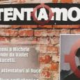 """""""ATTENTI(A)MOLO! Da Anteo Zamboni a Michele Schirru, passando da Violet Gibson e Gino Lucetti. Le storie degli attentatori al Duce. Tuttiìo in un live radiofonico di Frequenze Partigiane. Ospiti della […]"""