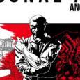 Una giornalista sta scavando da anni nell'organizzazione del partito neo-nazista greco Alba Dorata. Il collasso finanziario, l'instabilità politica e i rapporti famigliari sono posti sotto il riflettore mentre il documentario […]