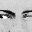 29 luglio 1900 Gaetano Bresci uccide Umberto I // sabato 29 luglio 2017 ore 20:00: grande cena di sottoscrizione al Circolo