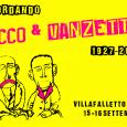 Il 23 agosto 19127 Nicola Sacco e Bartolomeo Vanzetti sono giustiziati sulla sedia elettrica. La loro colpa? Essere stranieri, atei, anarchici: lottare in prima persona contro il capitalismo e le […]
