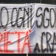 Come compagni e compagne del Circolo Anarchico Berneri di Bologna ribadiamo l'importanza della difesa di tutti gli spazi sociali autogestiti e di tutte quelle esperienze che praticano quotidianamente l'autogestione in […]