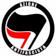 L'ANTIFASCISMO NON LO DELEGHIAMO Anche quest'anno le realtà antifasciste bolognesi lanciano un corteo antifascista in città scegliendo di partire dal quartiere Barca per arrivare alla festa organizzata dal comitato Pratello […]
