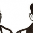 Il 23 agosto 1927 Nicola Sacco e Bartolomeo Vanzetti sono giustiziati sulla sedia elettrica a Charleston (Boston, Mass.) dopo sette anni di prigionia e un processo farsa che ha smosso […]
