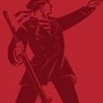 """Nelle pubblicazioni speciali, nei convegni e nelle iniziative tanto mainstream quanto """"antagoniste"""" che si stanno tenendo in occasione dei cento anni della Rivoluzione russa (meglio bolscevica), c'è un grande assente: […]"""