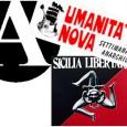 È aperta la campagna abbonamenti per le seguenti riviste. Umanità Nova 55 € annuale 35 € semestrale 65 € annuale+ gadget (libri, bandiere, fazzoletti) 80 € sostenitore 90 € estero […]