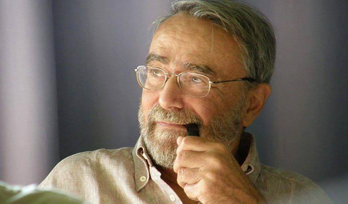 amedeoBertolo