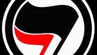 """Il Circolo Anarchico Camillo Berneri invita tutt@ domenica 5 ottobre in piazza S. Francesco per ribadire l'importanza dell'antifascismo di fronte a una manifestazione chiamata """"Sentinelle in piedi"""", che unisce le […]"""