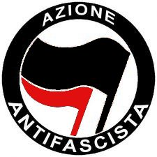 antifa_neru_su_rosso