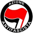 Il 13 marzo 2011 si è tenuta al circolo Berneri una giornata di studi sull'antifascismo anarchico. A distanza di quasi un anno siamo riusciti a pubblicare alcune delle relazioni presentate […]
