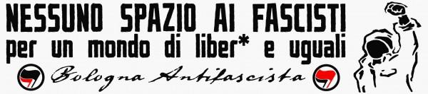 banner2flagld