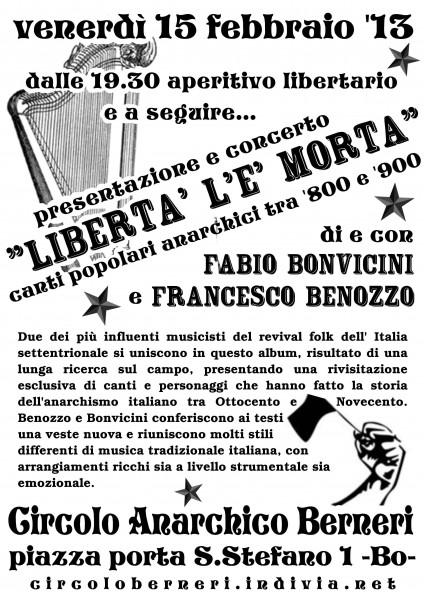 benozzo_15febbraio13