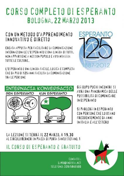 corso_esperanto_22marzo