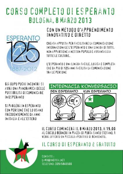 corso_esperanto_8marzo