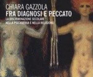 diagnosi-peccato-150224103603