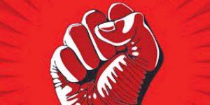 Primo maggio anarchico e internazionalista dalle ore 12. Al Circolo
