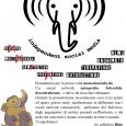 Presentermo per la prima volta mastodon.bida.im. Un social network autogestito, federabile, decentralizzato, e attivo da circa due settimane. Durante la presentazione racconteremo cosa ci ha spinto ad aprire questo nodo, […]