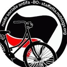 Rojava, una democrazia senza Stato @Vag61 via Paolo Fabbri 110, Bologna