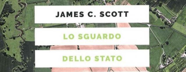 Grazie all'analisi di una storia minuta ricostruita al di fuori dei canoni ufficiali e di una vita quotidiana osservata attraverso il metodo etnografico, Scott propone percorsi di riflessione in […]