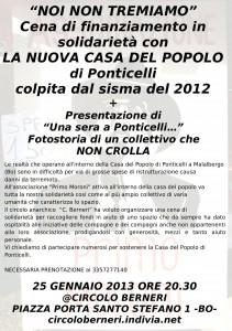 ponticelli_25gennaio