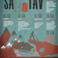 In vista della giornata di mobilitazione internazionale del 22 febbraio in solidarietà alla Val di Susa in lotta contro la Tav e ai/alle colpite dalla repressione, a Bologna si terrà […]