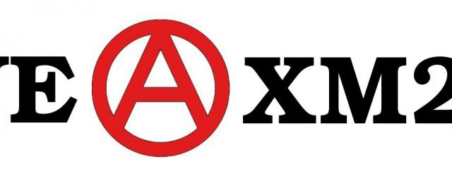 Esprimiamo la nostra sentita solidarietà ai compagni e alle compagne dello Spazio pubblico XM 24, con i quali da quindici anni condividiamo moltissime attività. Il futuro dello Spazio di via […]