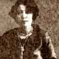 Maria Zazzi nasce a Coli in provincia di Piacenza nel 1904. In gioventù aiuta la propria famiglia nel lavoro dei campi. Nel 1923, dopo l'avvento del fascismo, raggiunge il fratello […]